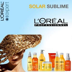 loreal_solar_sublime